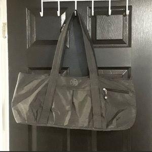 Gaiam yoga bag
